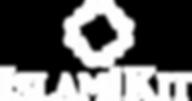 Logo-IslamMEETSKit-weiss.png