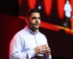 TedX-e1475673555550.png