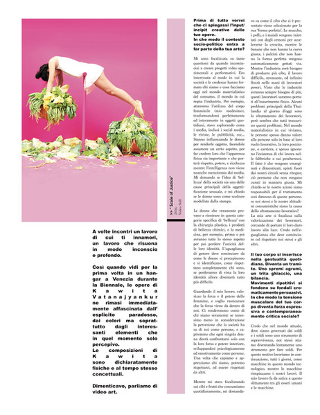 lazagne magazine 13-6.jpg