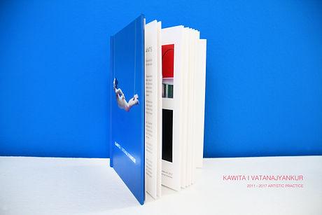 book2011-2017.jpg