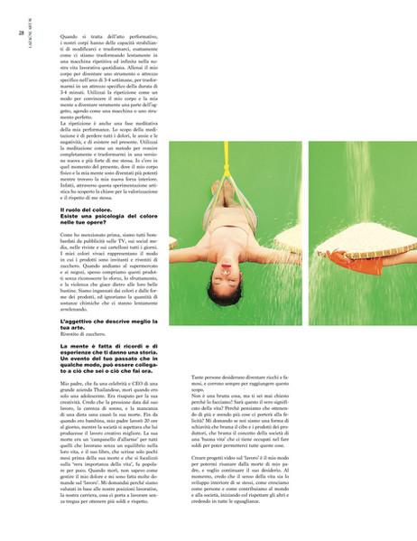 lazagne magazine 13-7.jpg