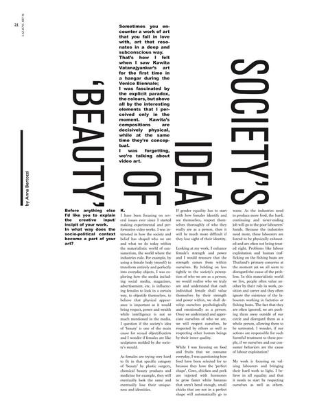 lazagne magazine 13-3.jpg