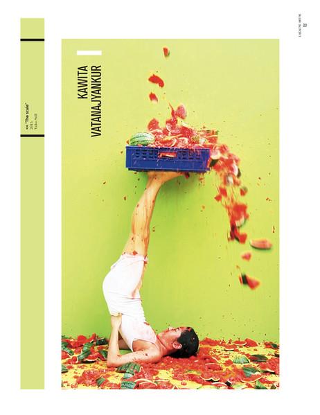 lazagne magazine 13_1.jpg