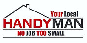 Your handyman for Side Manavgat