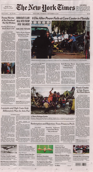 Nytimesfrontpage.jpg