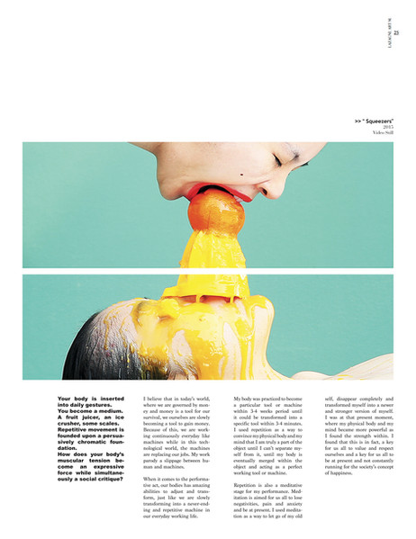 lazagne magazine 13-4-1.jpg