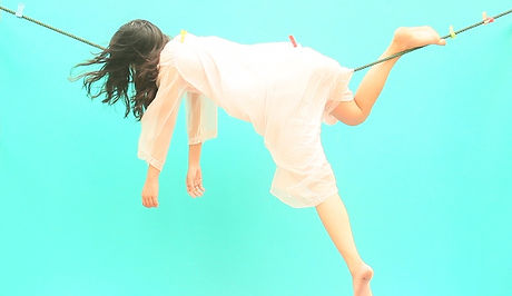 Hang1.jpg