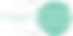 20170118_Tobias_Logo_v3_3 FINAL_DN.png