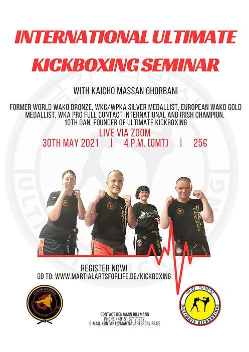 Poster Kickboxing Seminar 30th May (1).j