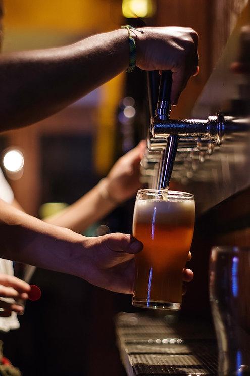 Beer [1].jpg