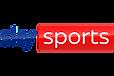 New-Sky-Sports-logo-2020.webp