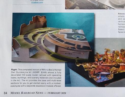 Magazine 1 p3.jpg