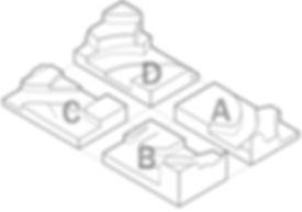 Basic Kit.jpg