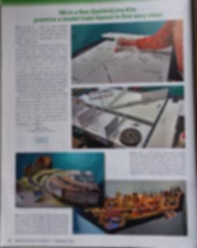 Magazine 1 p1.jpg