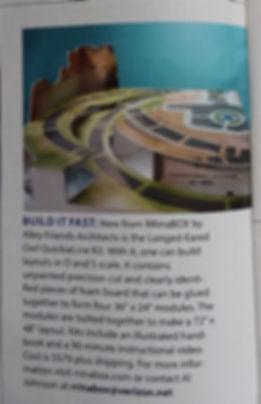 Magazine 3 p2.jpg