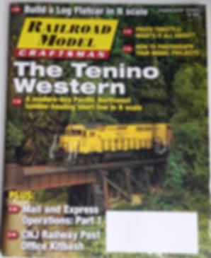Magazine 4 p1.jpg