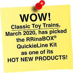 Bulletin board note classic toy trains.p