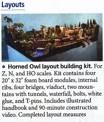 Magazine 2 p2.jpg
