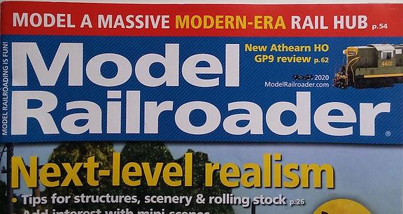 Magazine 2 p1.jpg