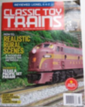 Magazine 3 p1.jpg