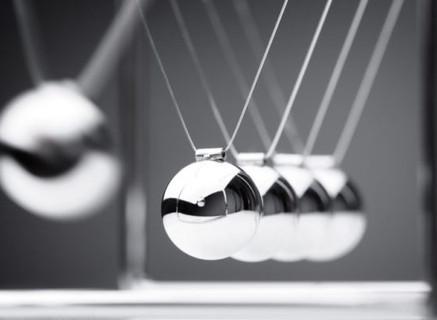 The Israel Pendulum: Empathy and Caution