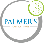 Palmers logo png.png