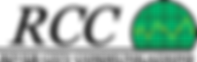 RCC logo transparent.png