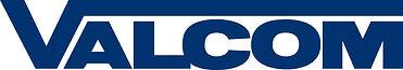 Valcom-Logo_edited.jpg