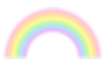 rainbow-clipart-36.png