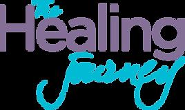 logo-hj.png