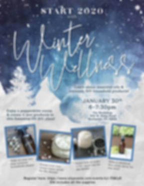 WinterWellness_Flyer2.jpg