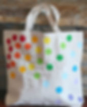 craft-canvas-bags-hand-painted-canvas-to