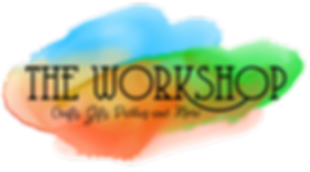 theworkshopcraftlogo.png