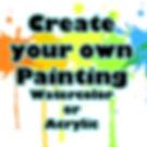 painte.jpg