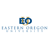 Eastern-Oregon-University.png
