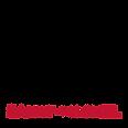 cropped-SM-Logo-01.png