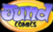 LogoWeb-JundComics.png