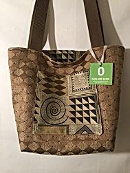 Brown Tote Bags IMG_5680.JPG