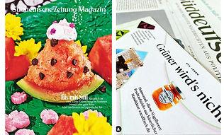 SZ Magazin2020.jpg