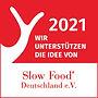 sfd-unterstuetzer-2021-logo-rahmen-300px