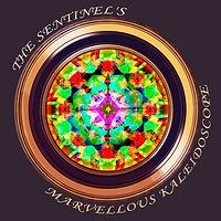 The Sentinel's Marvellou Kaleidoscope