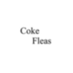 """""""Coke Fleas"""" by Dusts of Binary"""