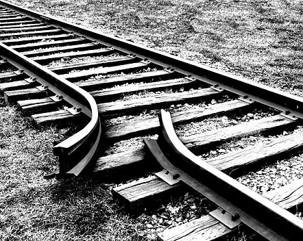 Track Could Bend