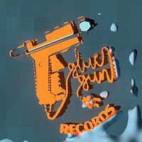Glue Gun Records