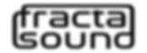 Fractal Sound