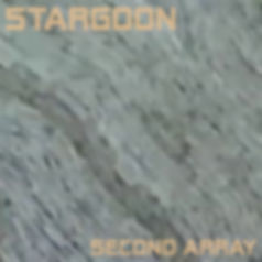 """Second Array"" by Stargoon"