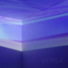 """""""VERSA"""" by VERSA"""