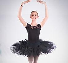 Tyler Gibson Royal Amelia Dance Academy.JPG