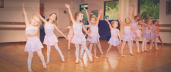 Ballet Tap and Jazz Ages 4-5 Royal Amelia Dance Academy.png