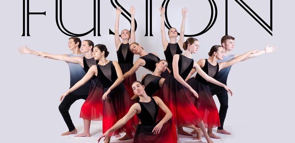 Fusion Company Dancers 2020.JPG